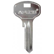 А1 АПЕКС-4 AP-2D