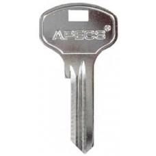 А1 АПЕКС-4 AP-2D, APK1, APE1, APEX4