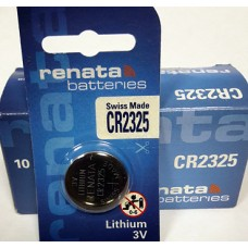 Батарейка RENATA CR 2450 N