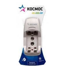 Зарядное устройство КОСМОС KOC 501