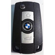 BMW, выкидной, перфо, без платы и чипа