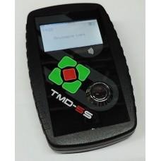 Дубликатор TMD-5S (ТМД-5С)