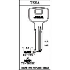 ВИ5 TESA-80SC