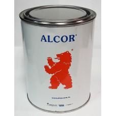 Клей полиуретановый (десмокол) MPU 330 ALCOR