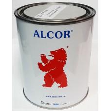 Клей хлоропреновый (найрит) ATS 440 PH ALCOR
