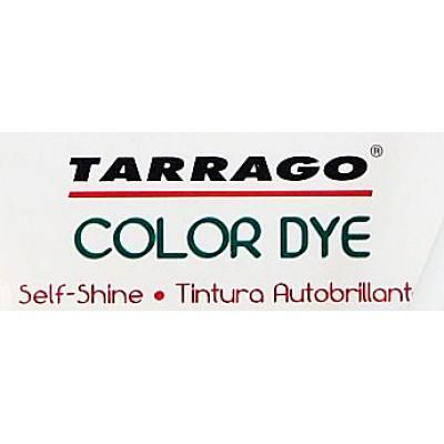 Новый товар - краска для кожи Tarrago Color Dye