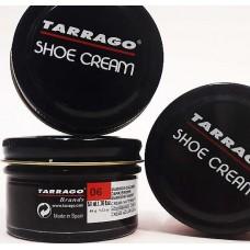 Крем для кожи Tarrago Shoe Cream (цвета)