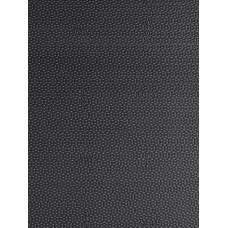 Профилактика Topy Verasem 1.5мм 1 лист (60х96см) черный