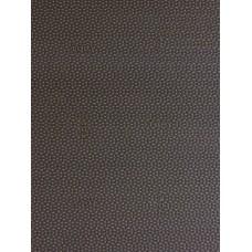 Профилактика Topy Verasem 1.5мм 1 лист (60х96см) коричневый