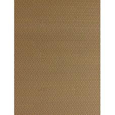 Профилактика Topy Verasem 1.5мм 1 лист (60х96см) карамель