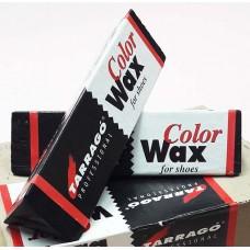 Воск карандаш для обуви Color Wax (2 цвета)