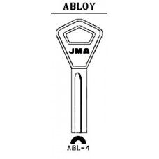 Ф5 ABLOY-4 ABL-4