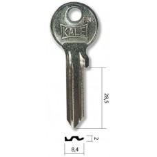 А12 КАЛЕ KAE-8D, KLE7X, KAL7, KAL10, KE7S