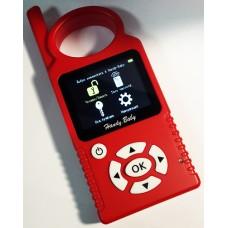 Программатор для автоключей Handy Baby V8.0 (без G функции)