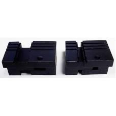 Губки для станка Wenxing 399 AS