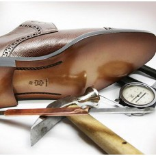 Все для ремонта обуви