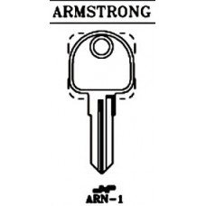 П3 ARMSTRONG