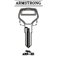 П5 ARMSTRONG
