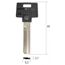 ВИ55 Mul-T-Lock 048 Original